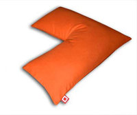 L FLOOR PILLOW 80x80 cm